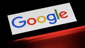Google offered a professor $60,000