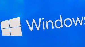 Microsoft Windows 10 Update Causing Blue Death Screen Issue