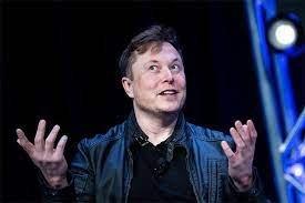 Tesla Sold Bitcoin to Prove Liquidity, Says Musk