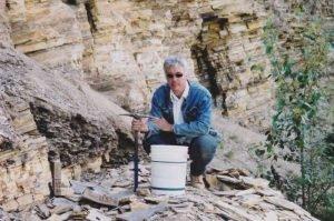 Fossil Discovery Finds Snakefly Mystery