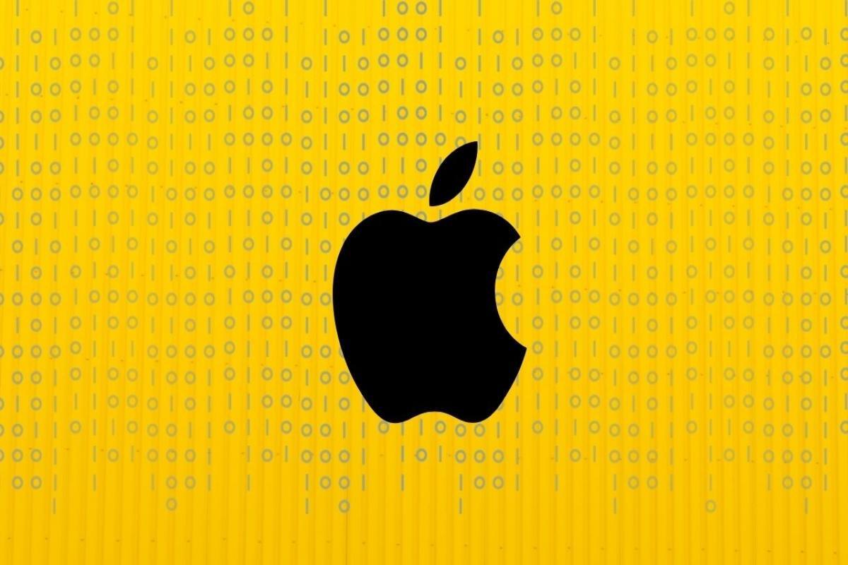 Employee Backlash Costs Antonio Garcia Martinez his Job, Claims Apple