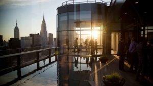 Manhattan Real Estate Prices Reach an All-time High