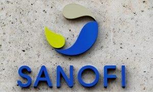 Paris-based Sanofi Acquires Translate Bio to Improve mRNA Offerings