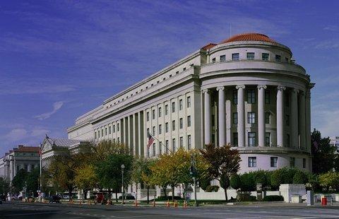 FTC Continues to Criticize AbbVie's ill-gotten gains