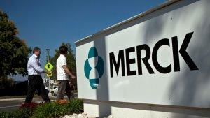 Merck's Covid-19 Drug Under Scrutiny